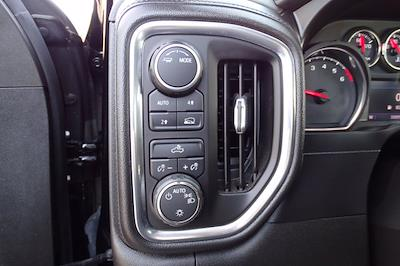 2020 Chevrolet Silverado 1500 Double Cab 4x4, Pickup #PS15843A - photo 20