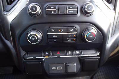 2020 Chevrolet Silverado 1500 Double Cab 4x4, Pickup #PS15843A - photo 28