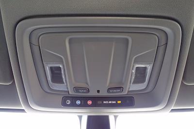 2020 Chevrolet Silverado 1500 Double Cab 4x4, Pickup #PS15843A - photo 29