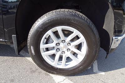 2020 Chevrolet Silverado 1500 Double Cab 4x4, Pickup #PS15843A - photo 36