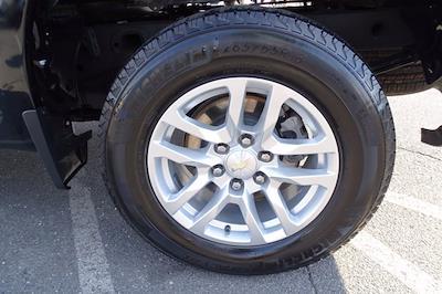 2020 Chevrolet Silverado 1500 Double Cab 4x4, Pickup #PS15843A - photo 38