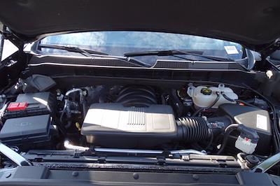 2020 Chevrolet Silverado 1500 Double Cab 4x4, Pickup #PS15843A - photo 40