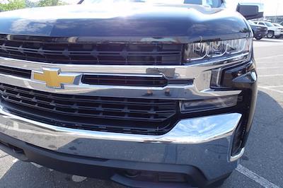 2020 Chevrolet Silverado 1500 Double Cab 4x4, Pickup #PS15843A - photo 9