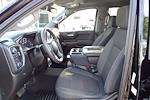 2020 Chevrolet Silverado 1500 Double Cab 4x4, Pickup #PS15843A - photo 18