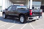 2020 Chevrolet Silverado 1500 Double Cab 4x4, Pickup #PS15843A - photo 7