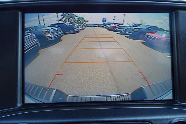 2016 Chevrolet Silverado 1500 Double Cab 4x2, Pickup #PS15852 - photo 29