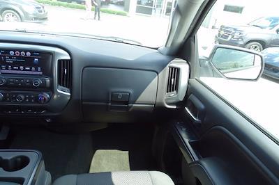 2016 Chevrolet Silverado 1500 Double Cab 4x2, Pickup #PS15852 - photo 17