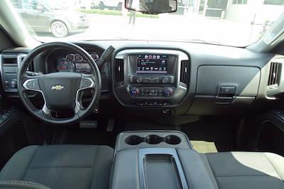 2016 Chevrolet Silverado 1500 Double Cab 4x2, Pickup #PS15852 - photo 18
