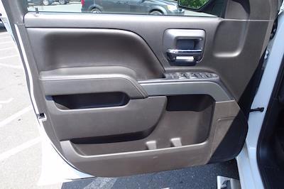 2016 Chevrolet Silverado 1500 Double Cab 4x2, Pickup #PS15852 - photo 19