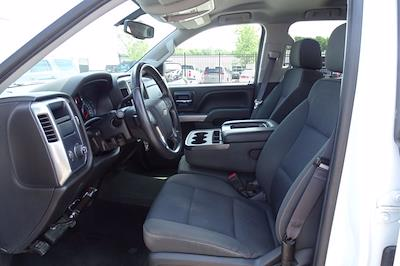 2016 Chevrolet Silverado 1500 Double Cab 4x2, Pickup #PS15852 - photo 20