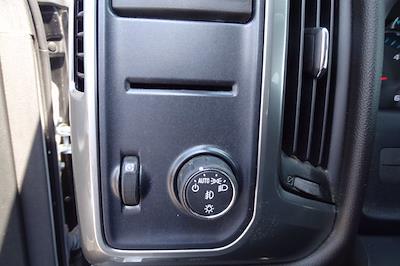 2016 Chevrolet Silverado 1500 Double Cab 4x2, Pickup #PS15852 - photo 22