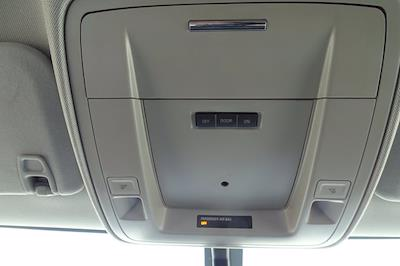 2016 Chevrolet Silverado 1500 Double Cab 4x2, Pickup #PS15852 - photo 31