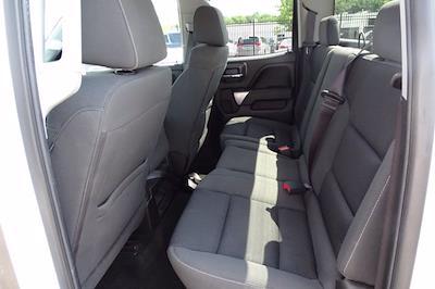 2016 Chevrolet Silverado 1500 Double Cab 4x2, Pickup #PS15852 - photo 33