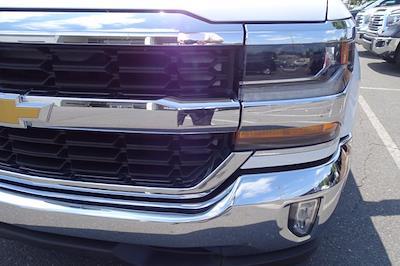 2016 Chevrolet Silverado 1500 Double Cab 4x2, Pickup #PS15852 - photo 9