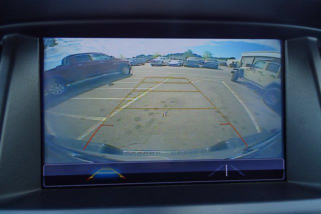 2018 Chevrolet Colorado Crew Cab 4x4, Pickup #PS15884 - photo 28