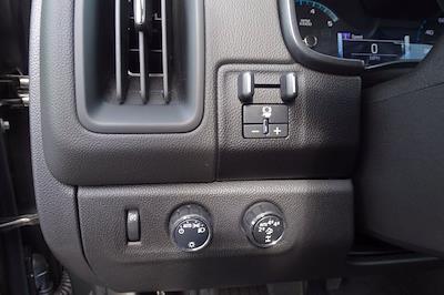2018 Chevrolet Colorado Crew Cab 4x4, Pickup #PS15884 - photo 20