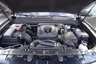 2018 Chevrolet Colorado Crew Cab 4x4, Pickup #PS15884 - photo 41