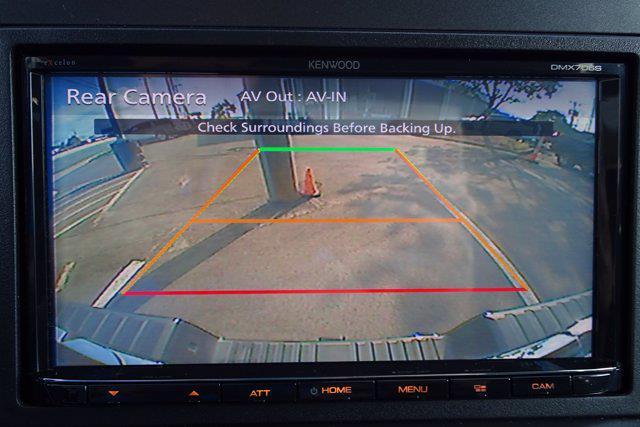 2017 GMC Sierra 1500 Crew Cab 4x4, Pickup #PS15929 - photo 27