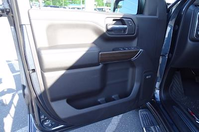 2020 Chevrolet Silverado 1500 Crew Cab 4x4, Pickup #PS15944 - photo 19
