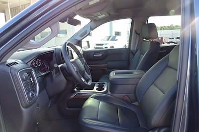 2020 Chevrolet Silverado 1500 Crew Cab 4x4, Pickup #PS15944 - photo 20