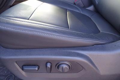 2020 Chevrolet Silverado 1500 Crew Cab 4x4, Pickup #PS15944 - photo 21