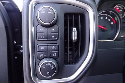 2020 Chevrolet Silverado 1500 Crew Cab 4x4, Pickup #PS15944 - photo 22