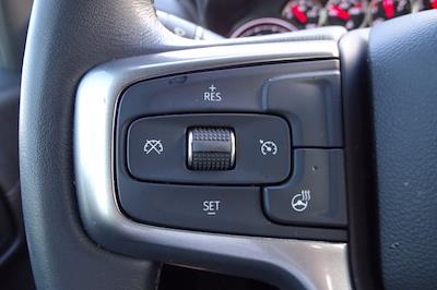 2020 Chevrolet Silverado 1500 Crew Cab 4x4, Pickup #PS15944 - photo 23