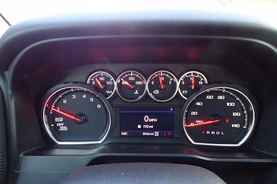 2020 Chevrolet Silverado 1500 Crew Cab 4x4, Pickup #PS15944 - photo 26
