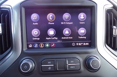 2020 Chevrolet Silverado 1500 Crew Cab 4x4, Pickup #PS15944 - photo 28