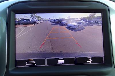 2020 Chevrolet Silverado 1500 Crew Cab 4x4, Pickup #PS15944 - photo 29