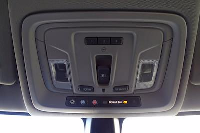 2020 Chevrolet Silverado 1500 Crew Cab 4x4, Pickup #PS15944 - photo 31