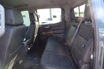 2020 Chevrolet Silverado 1500 Crew Cab 4x4, Pickup #PS15944 - photo 33