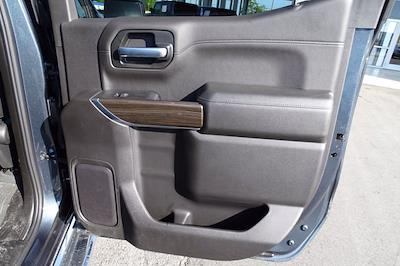 2020 Chevrolet Silverado 1500 Crew Cab 4x4, Pickup #PS15944 - photo 34