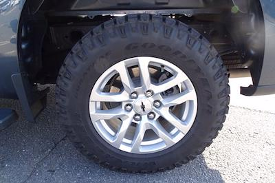 2020 Chevrolet Silverado 1500 Crew Cab 4x4, Pickup #PS15944 - photo 40