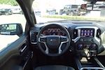 2020 Chevrolet Silverado 1500 Crew Cab 4x4, Pickup #PS15944 - photo 16