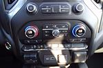 2020 Chevrolet Silverado 1500 Crew Cab 4x4, Pickup #PS15944 - photo 30