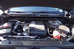 2020 Chevrolet Silverado 1500 Crew Cab 4x4, Pickup #PS15944 - photo 42