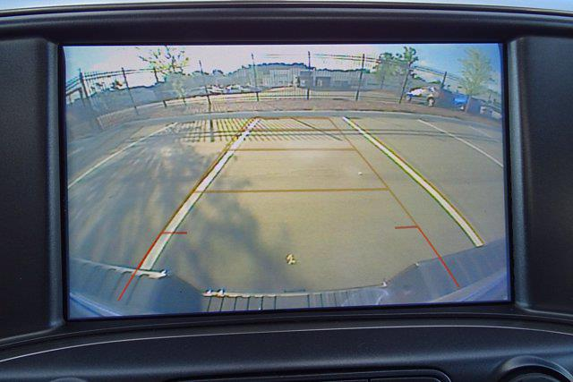 2018 Chevrolet Silverado 1500 Crew Cab 4x4, Pickup #PS15965 - photo 29