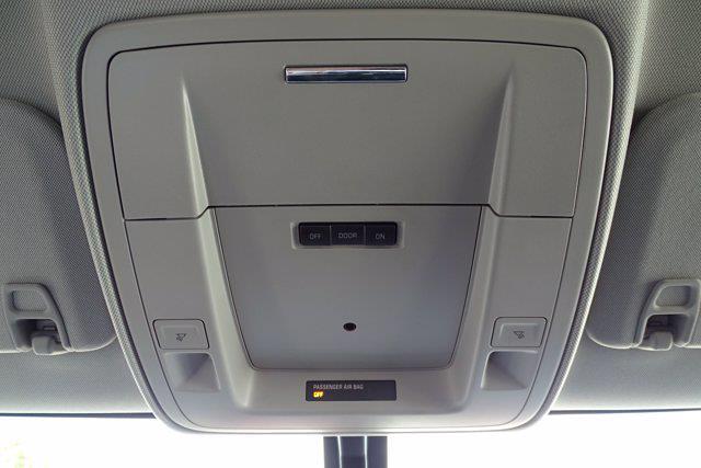 2018 Chevrolet Silverado 1500 Crew Cab 4x4, Pickup #PS15965 - photo 31