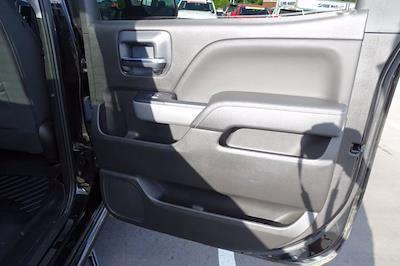 2018 Chevrolet Silverado 1500 Crew Cab 4x4, Pickup #PS15965 - photo 34