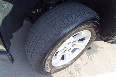 2018 Chevrolet Silverado 1500 Crew Cab 4x4, Pickup #PS15965 - photo 41