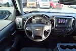 2018 Chevrolet Silverado 1500 Crew Cab 4x4, Pickup #PS15965 - photo 16