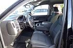 2018 Chevrolet Silverado 1500 Crew Cab 4x4, Pickup #PS15965 - photo 20