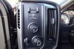 2018 Chevrolet Silverado 1500 Crew Cab 4x4, Pickup #PS15965 - photo 22