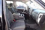 2018 Chevrolet Silverado 1500 Crew Cab 4x4, Pickup #PS15965 - photo 37
