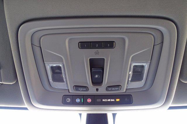 2020 Chevrolet Silverado 1500 Crew Cab 4x4, Pickup #PS15985 - photo 31