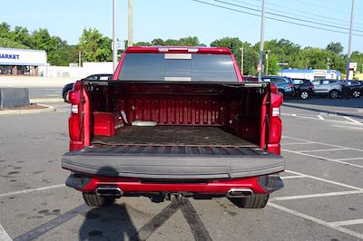 2020 Chevrolet Silverado 1500 Crew Cab 4x4, Pickup #PS15985 - photo 14