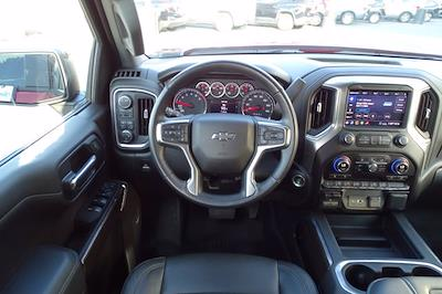 2020 Chevrolet Silverado 1500 Crew Cab 4x4, Pickup #PS15985 - photo 16