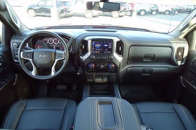 2020 Chevrolet Silverado 1500 Crew Cab 4x4, Pickup #PS15985 - photo 18