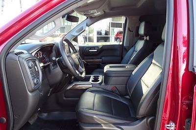 2020 Chevrolet Silverado 1500 Crew Cab 4x4, Pickup #PS15985 - photo 20